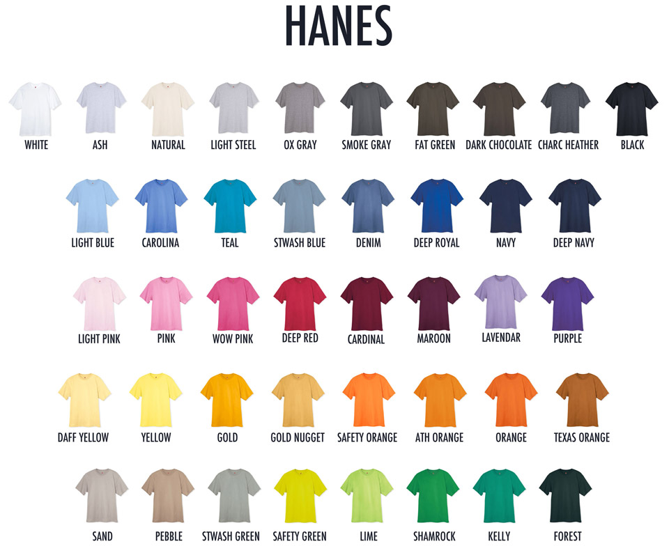 Shirts Plus Inc Serving Derby Wichita And The Rest Of Kansas